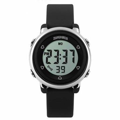 Relógio Skmei Digital 1100