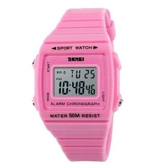 Relógio Skmei Digital 1136