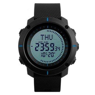 Relógio Skmei Digital 1216 Masculino