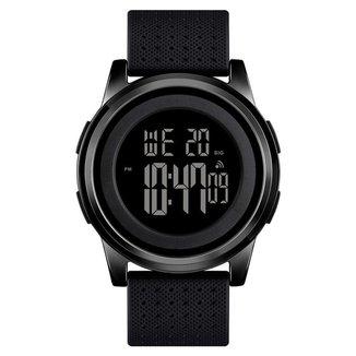 Relógio Skmei Digital 1502 Masculino