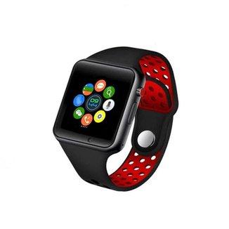 Relógio Smart Watch Esportes Miwear M3 Android Pedômetro Calorias