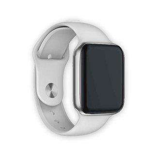 Relógio Smartwatch Bluetooth Iwo 8 Lite