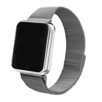 Relógio Smartwatch FitGear Force Effect