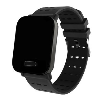 Relógio Smartwatch FitGear Fusion