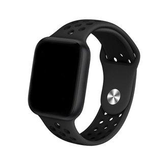 Relógio Smartwatch FitGear Skill Pro