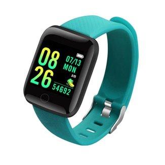 Relógio Smartwatch Inteligente Armor Premium Android e IOS