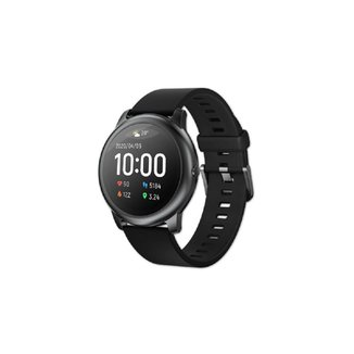 Relógio Smartwatch Inteligente Bluetooth Haylou Global 45mm