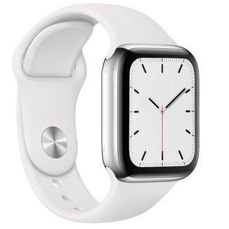 Relógio Smartwatch W68 Android Ios