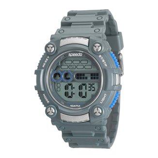 Relógio Speedo 80619G0EV