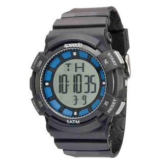 Relógio Speedo 81116G0EV