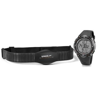 Relógio Speedo Digital Monitor Cardíaco 80565G0EPNP2 Masculino
