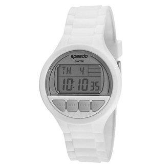 Relógio Speedo Feminino Mandy - 80559L0EBNP3