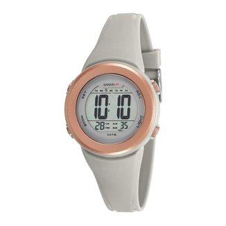 Relógio Speedo Sport Feminino