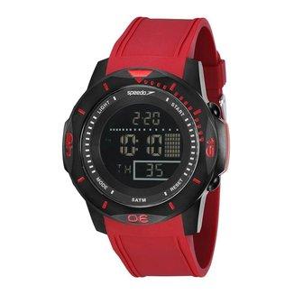 Relógio Speedo Sport Masculino