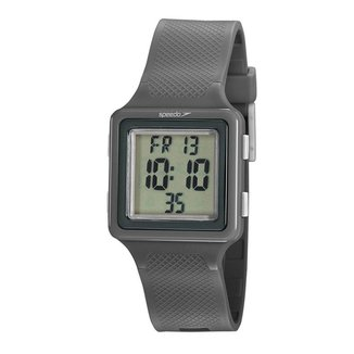 Relógio Speedo  Styles  80650G0EVNP2 Feminino