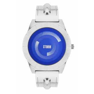 Relógio Storm London Dynamix Slate Masculino