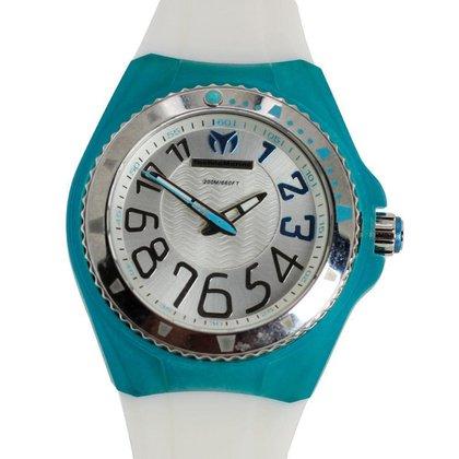 Relógio TechnoMarine Feminino - RE14888
