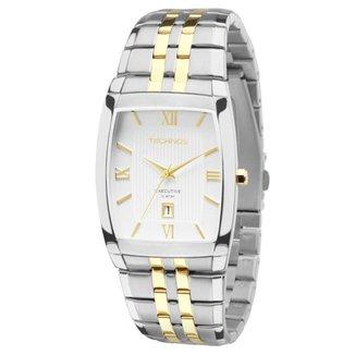 Relógio Technos - 1N12MQ/5B