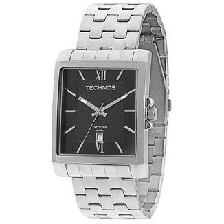 Relógio Technos 2115Kod/1P