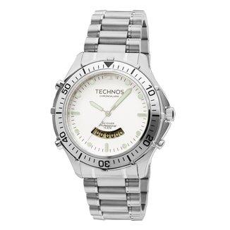 Relógio Technos Masculino T205IW1P