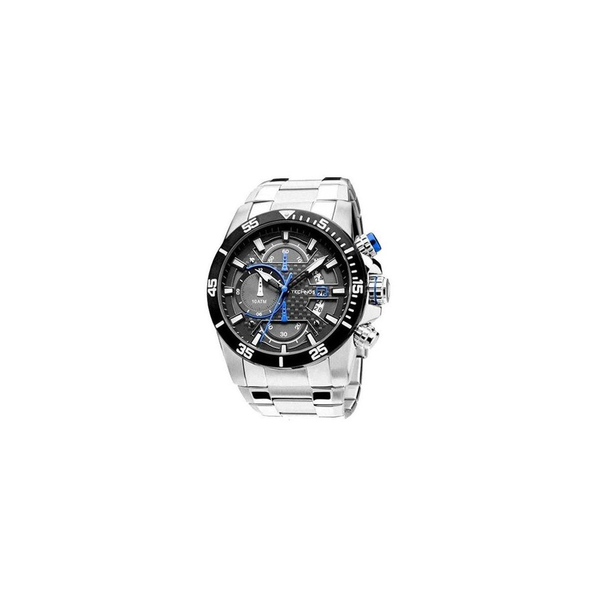 a83ecca96053a Relógio Technos Performance Os10Er 1A - Compre Agora   Netshoes