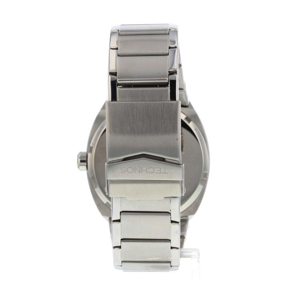 ... Relógio Technos Skymaster Masculino Multifunção - 6P29AHE 1P 6P29AHE 1P e3a388c287