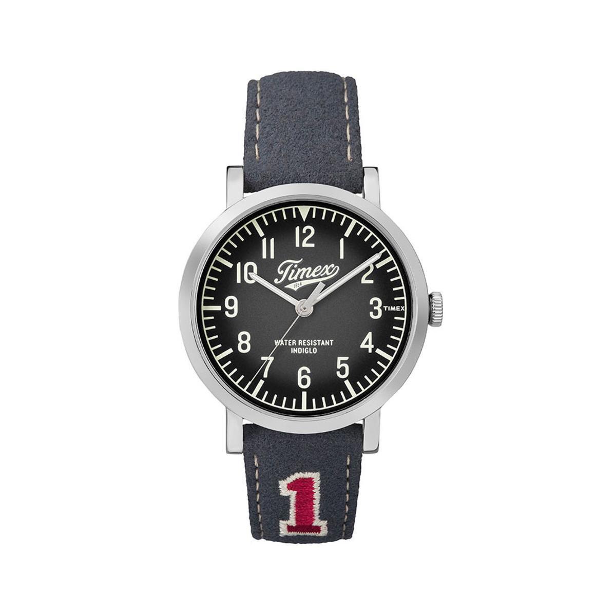 8e501e0ca8b Relógio Timex Masculino Heritage - TW2P92500WW N TW2P92500WW N - Compre  Agora