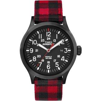 Relógio Timex-TW4B02000WW