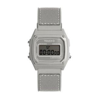 Relógio Touch TWJH02BU/8C Masculino