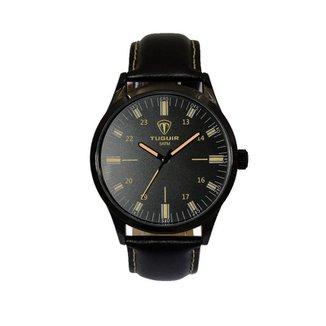Relógio Tuguir Analógico 5005