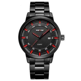 Relógio  Weide Analógico WD002 Masculino