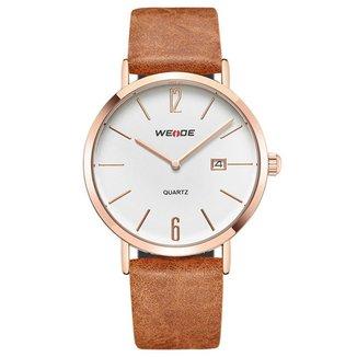 Relógio Weide Analógico WD007