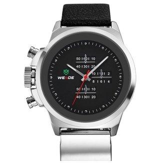 Relógio Weide Analógico WH3305B