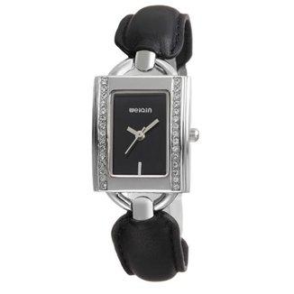 Relógio Weiqin Analógico W4492
