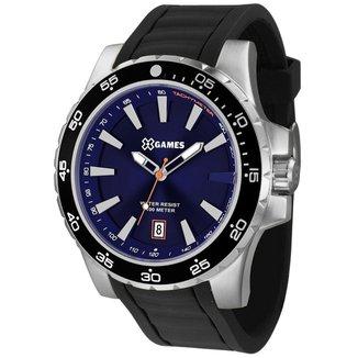 Relógio X-Games Xteel Masculino