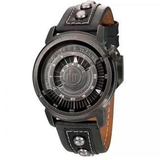Relógio Yankee Street Feminino - YS38249P