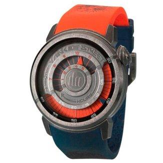 Relógio Yankee Street Masculino - YS30158R