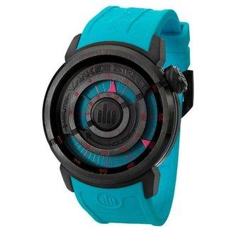 Relógio Yankee Street Masculino - YS30167F