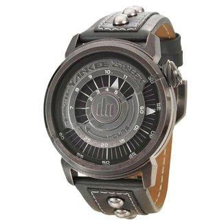 Relógio Yankee Street Masculino - YS30210P