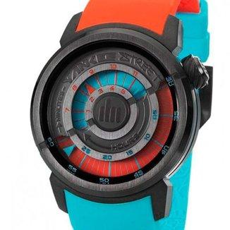 Relógio Yankee Street Unissex - YS38187V