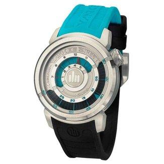 Relógio Yankee Street Unissex - YS38196D