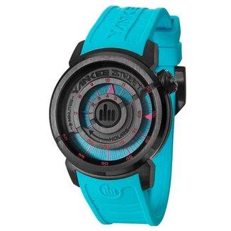 Relógio Yankee Street Unissex - YS38196F