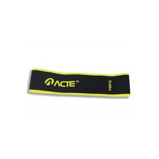 RESISTANCE BAND FORTE ACTE SPORTS