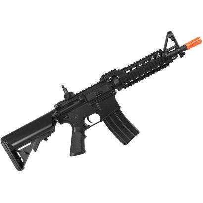 Rifle Airsoft Elétrico Cyma M4 CM505 Bivolt - Unissex