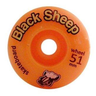 Roda Black Sheep Collor