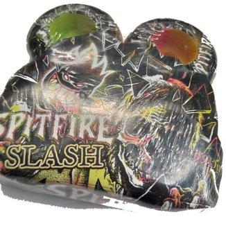 Roda Spitfire Slash Unissex
