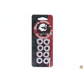 Rolamento Black Sheep ABEC 15 Sem Espaçador