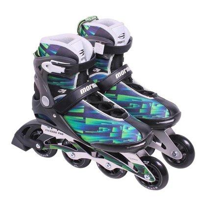 Roller Mormaii