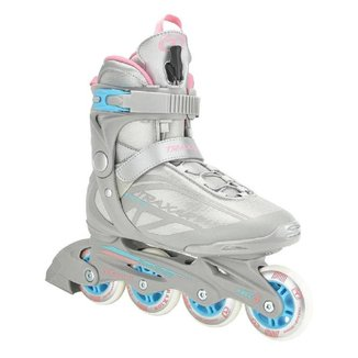 Roller Patins Inline Traxart Traxion