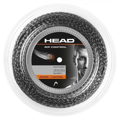 Rolo de Corda Head Rip Control 17 - 1.25 (Rolo com 200 metros)